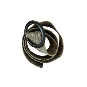 mat belt