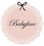babyface logo